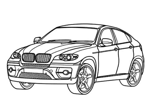 xatva manqanis how to draw a bmw x6 как нарисовать bm bmw car x6 coloring pages bmw car x6 coloring pages