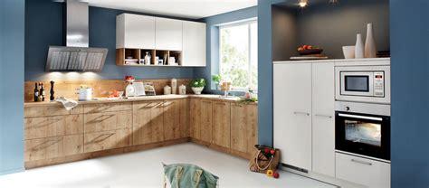 Küchenkauf by Nolte K 252 Chen Planer Haus Design Ideen