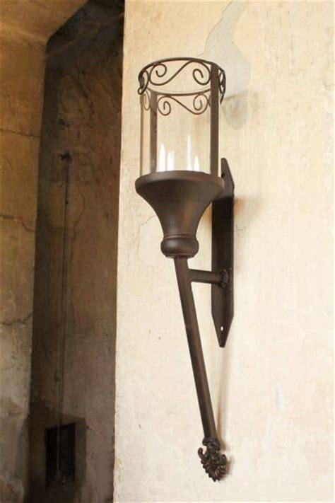 kerzenhalter wand antik wandkerzenleuchter wandkerzenhalter antik wandleuchter