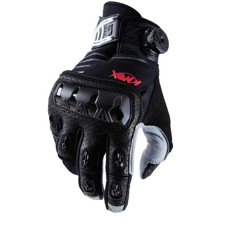 Motorradhandschuhe Knox by Knox Hand Armour Orsa Or3 Sps Boa Motocross Off Road Mx