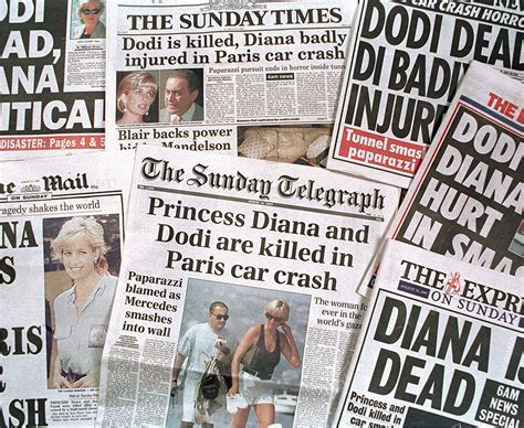 princess diana autopsy report princess diana death photos autopsy pictures to pin on
