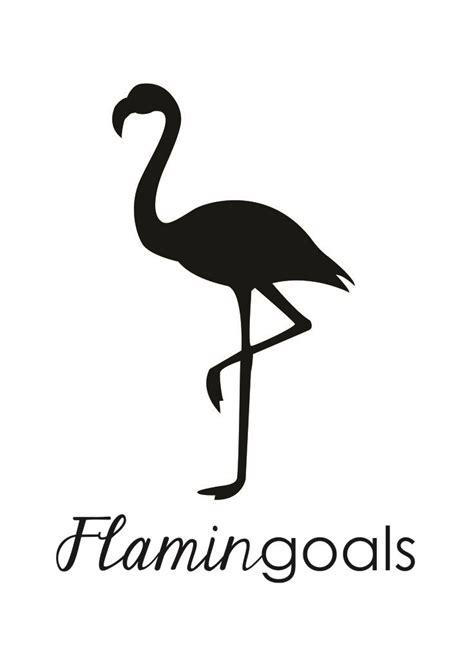 flamingo beak template 49 best edition foil applicator images on