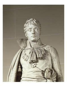 louis napoleon bonaparte biography 1000 images about koningin hortense on pinterest