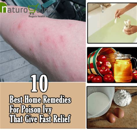 5 home remedies for skin damage door to a beautiful skin