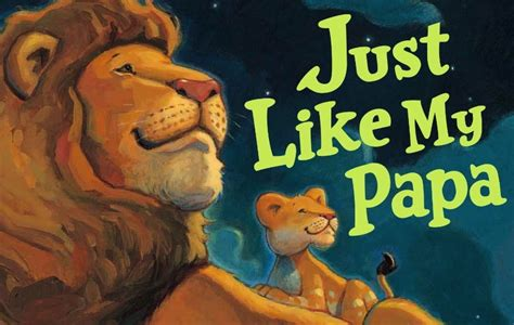 ellie engineer books a picture book that celebrates fathers just like my papa