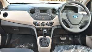 Hyundai I10 Automatic Transmission Hyundai I10 Automatic Transmission Review Wroc Awski