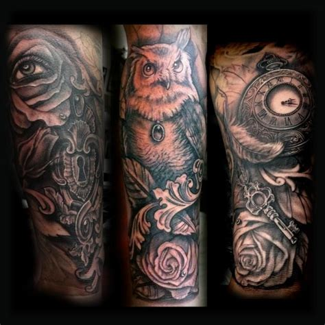 garage ink tattoo qld miss marshall at garage ink tattoo in browns plains qld
