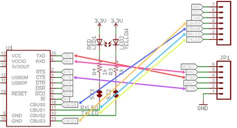 in reading wiring diagrams westmagazine net