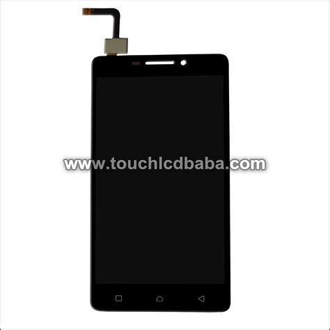 Lenovo Vibe P1ma40 lenovo vibe p1m p1ma40 lcd display with touch screen digitizer combo touch lcd baba