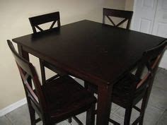 high top kitchen table sets high top tables on pub tables counter height