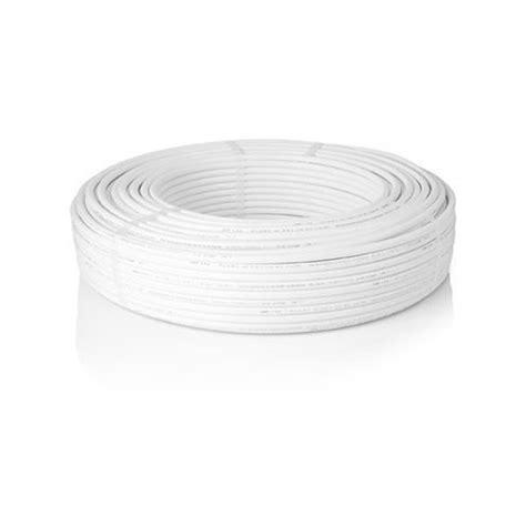 polyplumb underfloor heating wiring diagrams efcaviation