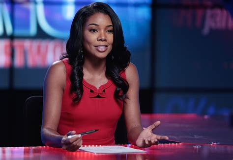 no hardcore dancing in the living room black news anchor women goldie taylor a black female prime