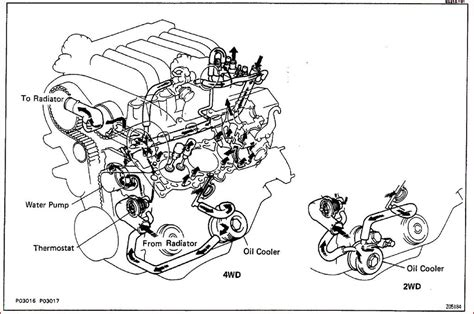7mgte engine wiring diagram 7mgte wiring diagram