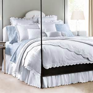 Linen Queen Duvet Cover Lauren Ralph Lauren Spring Hill Bedding Bloomingdale S