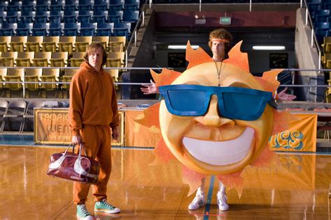 film semi netflix watch semi pro on netflix today netflixmovies com