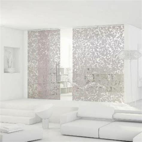 porte in vetro casali porte scorrevoli in vetro casali a roma baltera
