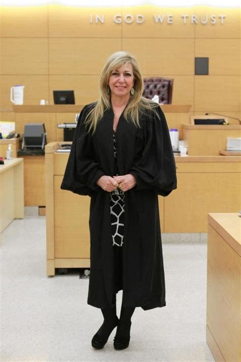 the hot bench former brooklyn judge stars in cbs court show hot bench ny daily news