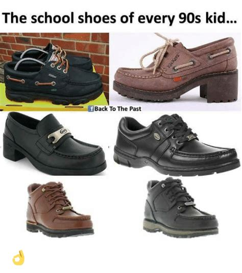 90s kid shoes 90s kid shoes 28 images 90s buffalo platform shoes