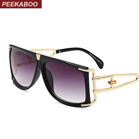 popular lightly tinted sunglasses buy cheap lightly tinted