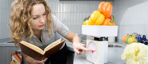 dimagrire senza pesare gli alimenti diete dimagranti senza pesare alimenti diredonna