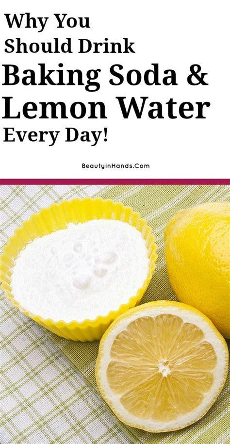 Lemon Water Detox Cancer by 2019 Best Health Food Images On Health Foods