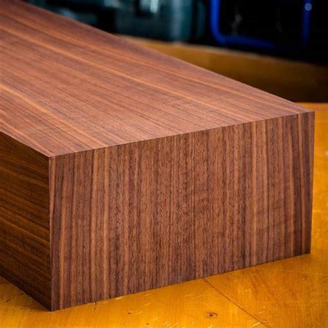 turning flat plywood   box    cuts