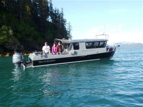 wooldridge aluminum boats research 2017 wooldridge boats 29 ss pilothouse on