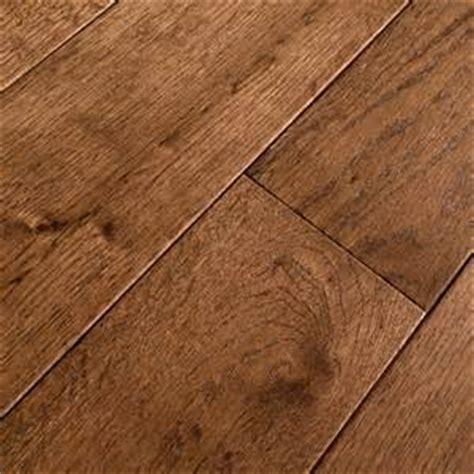 hardwood laminate flooring cost wood floor flooring prices laminate cost laminate