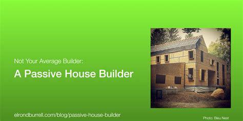 home builder design consultant 100 home builder design consultant green building