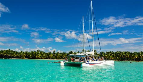 cuba select travel catamaran cruise varadero cuba - Cuba Catamaran Tour