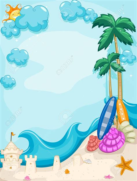 themes of cartoons background clipart clipart panda free clipart images