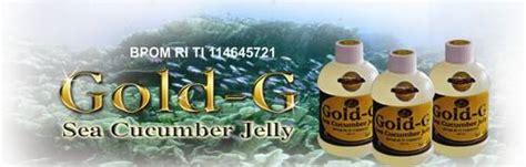 Obat Tradisional Maag Kronis Alami Herbal Gold G obat maag kronis pengobatan herbal alami tradisional