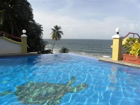 pretty pools trinidad photos featured images of trinidad trinidad