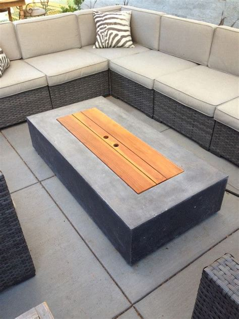 pit coffee table the 25 best pit coffee table ideas on