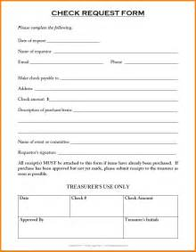 Check Requisition Form Template by Budget Request Form Excel Driverlayer Search Engine