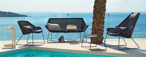 luxury outdoor furniture sydney designer outdoor furniture sydney luxury outdoor furniture moss furniture