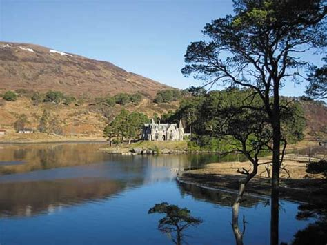 glen affric estate pin by e claire on natural beauty pinterest