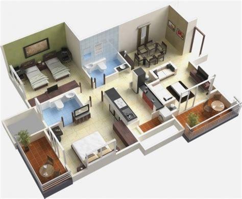 4 bedroom modern house plans simple 4 bedroom house floor plans 3d house floor plans