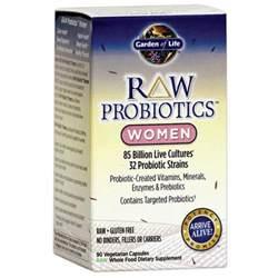 Garden Of S Probiotic Garden Of Probiotics For Free Shipping
