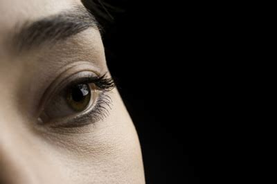 how eyes adjust to darkness | howstuffworks