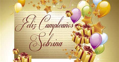 imagenes hermosas de cumpleaños para sobrina feliz cumplea 209 os sobrina imagenes para etiquetar en