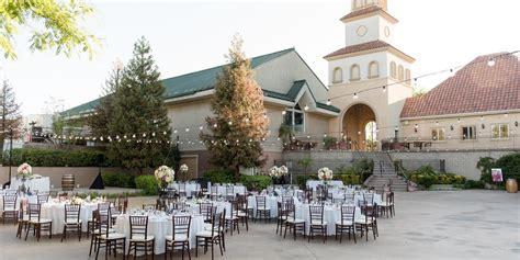 wedding in temecula ca south coast winery resort spa weddings