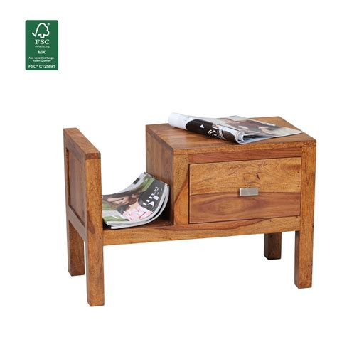 sideboard 40 cm hoch kommoden finebuy und andere kommoden sideboards f 252 r