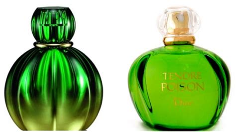 Parfum Mirage Oriflame 87 best images about oriflame on for fragrance and perfume