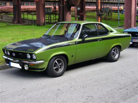 1975 opel manta for sale official forza motorsport 4 car track wishlist page 27