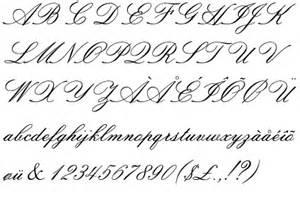 fontscape home gt handmade gt handwriting gt formal gt copperplate