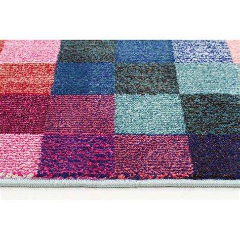 temple and webster rugs pixel modern rug temple webster
