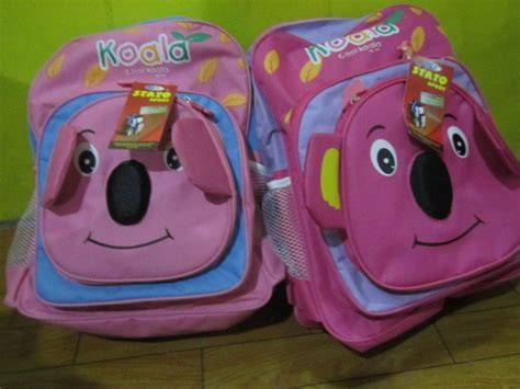 Tas Ransel Di Gramedia toko buku gramedia tas wanita murah toko tas
