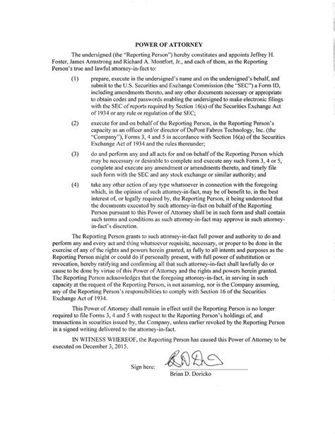 Initial Statement of Beneficial Ownership (3)