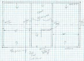 Dollhouse Floor Plans by Kathi S Doll House Floor Plans